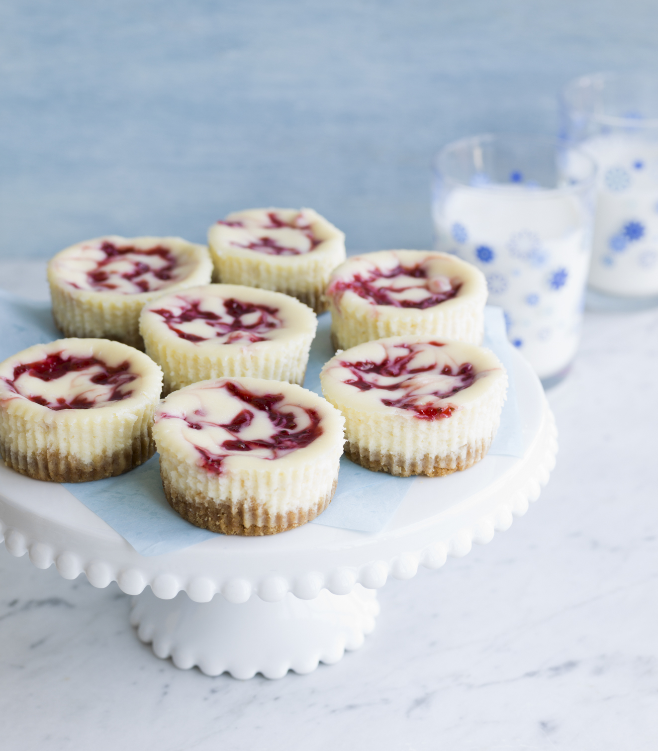 2015-06-25_AG_Ch3_CheesecakeCupcakes_0049